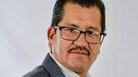 El periodista Ricardo López es ejecutado en Guaymas, Sonora