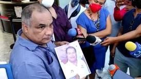Trabajadores petroleros advierten que denunciarán a líder por presuntos fraudes