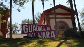 Actividades para descubrir Jalisco en familia
