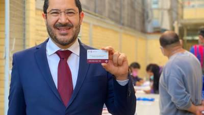 Mi Beca Para Empezar: inicia entrega de nueva tarjeta