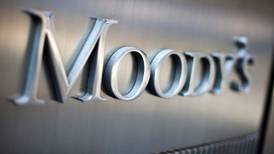Plan de infraestructura de México, positivo para fines crediticios de afianzadoras: Moody's