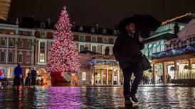 COVID-19, encierro, lejanía: ¿Nos acercamos a la Navidad más estresante que hemos vivido?