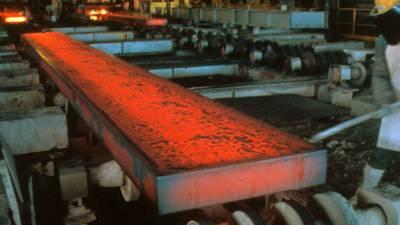 Inversionistas reiteran compromiso con Pemex para reparar daño causado por AHMSA