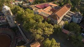 Historia y arquitectura: 10 datos del Conjunto Franciscano en Tlaxcala, declarado Patrimonio Mundial