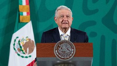 'Va por México' presenta acción de inconstitucionalidad vs. revocación de mandato