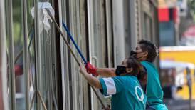 900 mil personas subcontratadas pierden empleo tras reforma:  ManpowerGroup