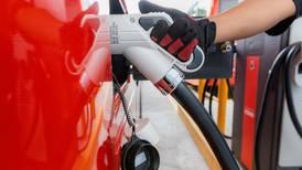 MOBILITY ADO transforma transporte de pasajeros con autobuses eléctricos