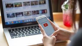 ¡Tómala! Google y YouTube enfrentan demanda por piratearse películas mexicanas