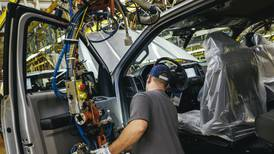 La AMIA respalda el nuevo acuerdo comercial USMCA