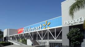 Analistas prevén que Walmart reporte un alza de 4.2% en ventas