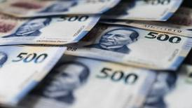 Banobras emitirá bonos por 10 mil mdp