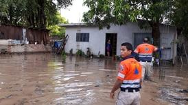 Se desborda Río Cocula e inunda al menos 70 viviendas