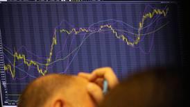 Fibras y bonos, la apuesta de los fondos de inversión más rentables