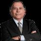 Gerardo René Herrera Huízar