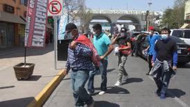Se publican cambios para garantizar nacionalidad de mexicanos nacidos en el extranjero