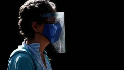 Tercera ola de COVID en México: Registran 16,421 casos nuevos; suman 2.73 millones en total