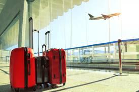 'Darte el rol' en el extranjero te saldrá más caro: Esto costarían los pasaportes en 2022
