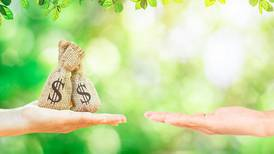 Recorta la CNBV plazo de apoyos a deudores