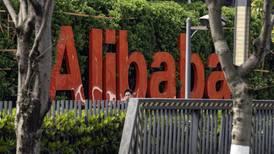 Multa multimillonaria a Alibaba por prácticas monopólicas