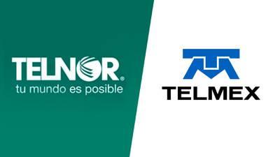 ¿Qué es la libertad tarifaria para Telmex y Telnor y cómo afectará a usuarios de internet?