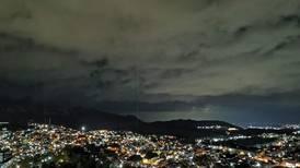 Guanajuato registra un nuevo sismo: es el tercero en un lapso de dos días