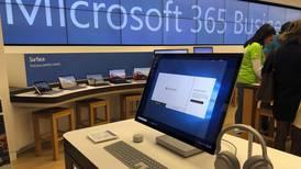 EU y la Unión Europea se unen contra China: acusan al Gobierno de hackeo a Microsoft