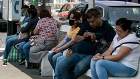 Trece gobernadores reprochan falta de apoyo al gobierno