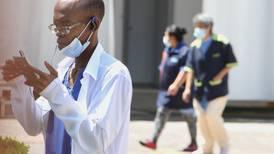 'CubaGate': PAN acusa que Gobierno pagó 255 mdp para traer médicos a México