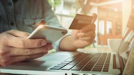 Seguridad es clave para consumo en e-commerce, afirma Visa