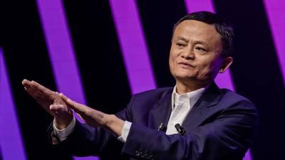 ¿Cómo va tu lunes? No tan bien como el de Jack Ma: su fortuna creció 2,300 millones de dólares