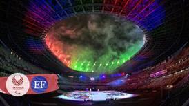¡Arigato, Tokio 2020! Finalizan los Juegos Paralímpicos