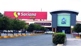 Implementa Soriana estrategia en perfil de deuda