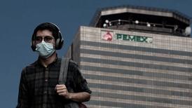 Pemex  busca listar bono en sistema global de BMV