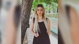 Dina Stars, 'youtuber' cubana, es detenida por policías en plena transmisión en vivo