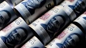 Hacienda realiza permuta de Bonos M y Udibonos para alargar vencimientos de deuda de 2021 y 2022