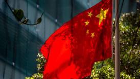 OMC determina que aranceles de Estados Unidos contra China son ilegales
