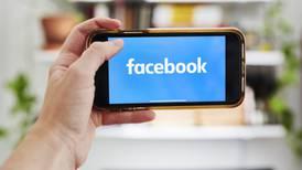 Facebook bloqueará cualquier contenido que ponga 'en jaque' sus términos legales o regulatorios