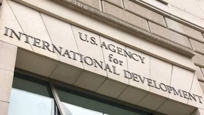 ¿Qué es y qué hace la USAID, la agencia de EU que AMLO señaló por financiar a MCCI?