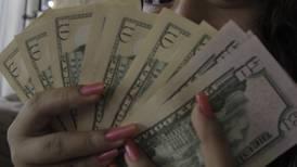 Optan los clientes de Bancoppel por remesas en cuentas