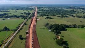 Tramo 1 del Tren Maya genera 10 mil empleos en Tabasco y Chiapas: Fonatur