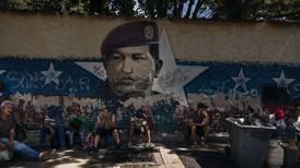 Se disparan suicidios en Venezuela debido a la crisis