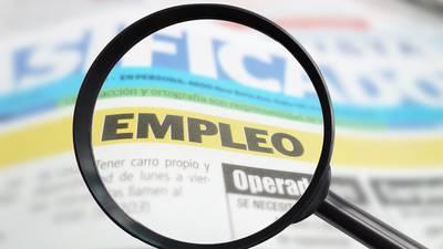 Recuperación del empleo, desigualdad social y aumento de tasas 'quitan el sueño' a Hacienda: Yorio