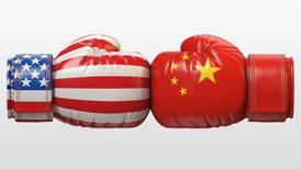 Hong Kong, TikTok, visas para estudiantes... EU y China llevan su batalla a nuevas 'arenas'