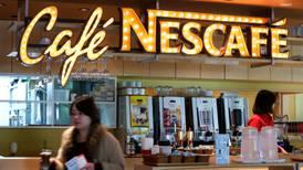 Nestlé va por 20 cafeterías Nescafé en 2019
