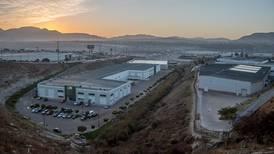 Pelea de EU con China, una oportunidad para México: industriales de AL