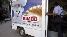 Alsea, Bimbo, Chedraui y Bachoco 'conquistan' al mundo... y México ya no es su principal mercado