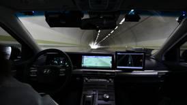 ¡Agárrense Uber y Waymo! El Pentágono tendrá autos autónomos