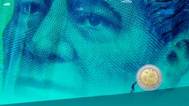 PIB de México 'pelea medalla' y avanza 1.5% en segundo trimestre