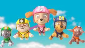 Nickelodeon 'se sube al escenario' para hacer frente a bajo rating