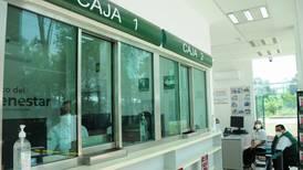 'Cae la rata' en Banco del Bienestar de Silao y se lleva más de un millón de pesos